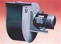 C6-46型 排尘离心风机
