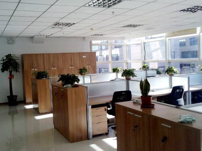 山东晟禹环境工程有限公司