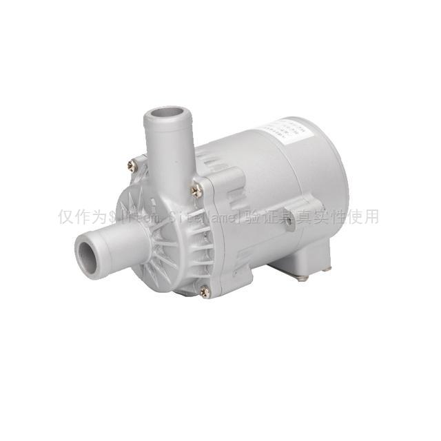 无刷直流汽车电子循环水泵