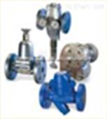 CS14H液体膨胀式蒸汽疏水阀