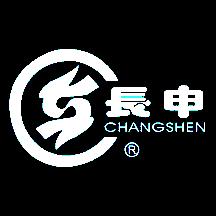 上海长申泵业制造有限华宇平台网址授权开户网站