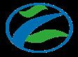 湖南智通环保设备有限公司