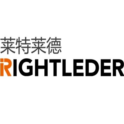 莱特莱德(上海)水处理设备有限公司