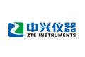中興儀器(深圳)有限公司