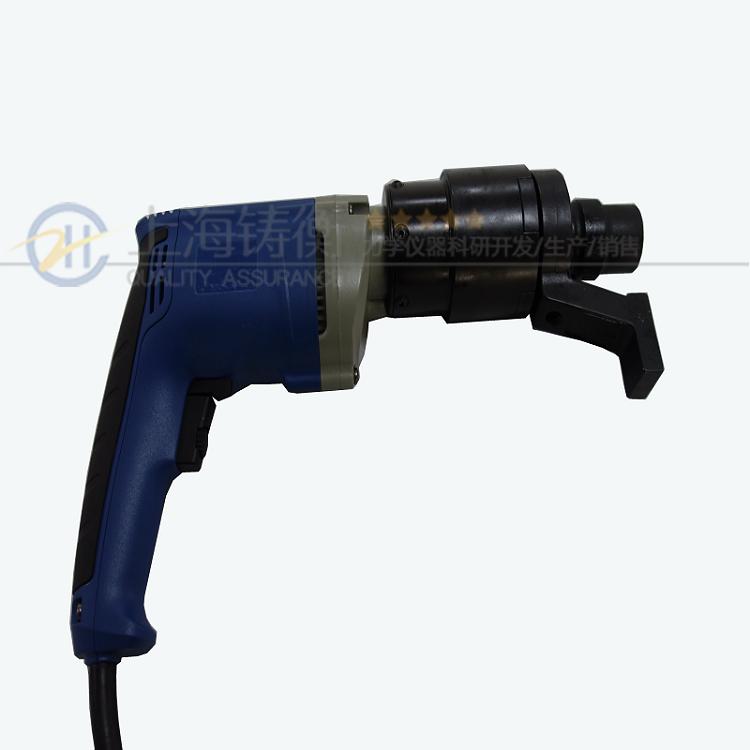 工地使用電動扳手過程中應注意什么
