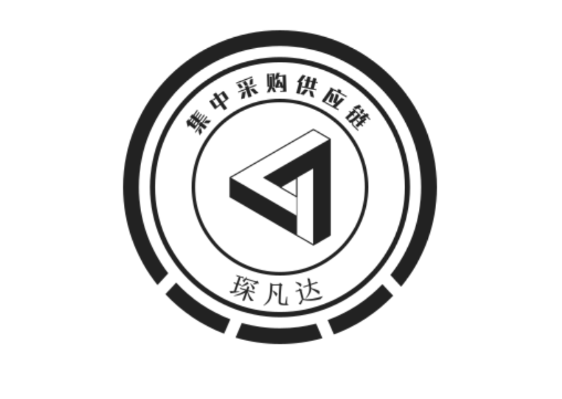 河南琛凡达电子科技雷竞技raybet官网