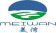 上海美湾水务