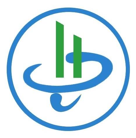 潍坊恒泰环保工程网络赌博公司评级