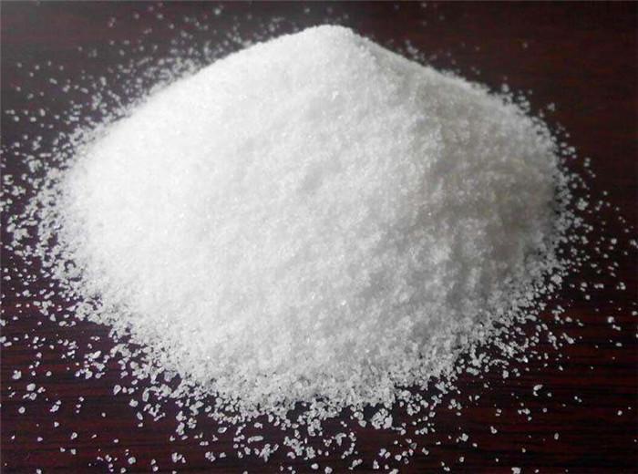如何防止水處理藥劑聚丙烯酰胺PAM堵塞濾布?