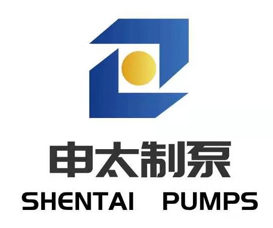 上海申太制泵雷竞技raybet官网