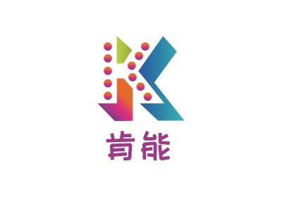 武汉肯能化工雷竞技raybet官网