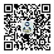 恩派特江苏环保产业有限公司