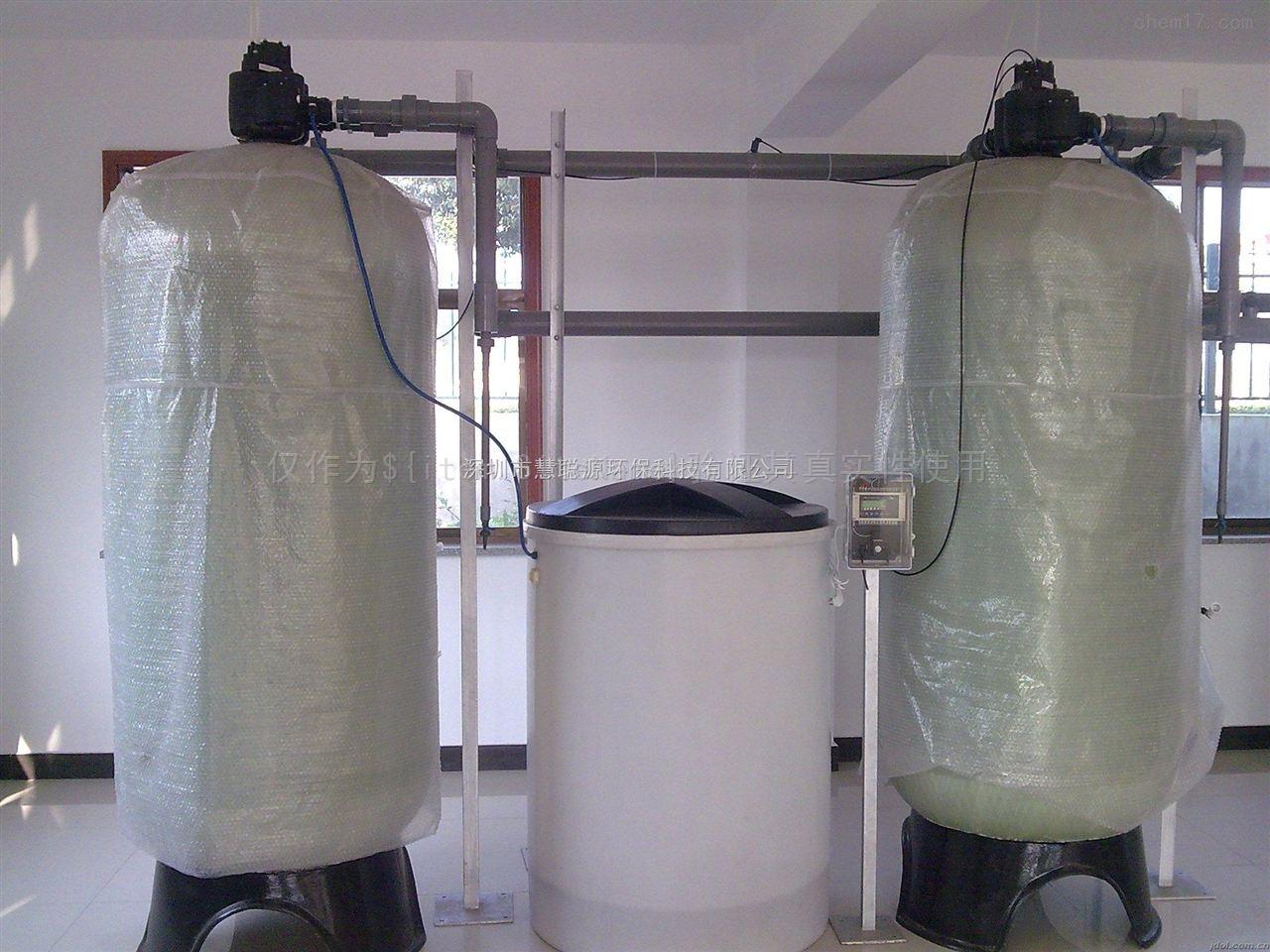 怎么进行纯净水设备维护与保养的