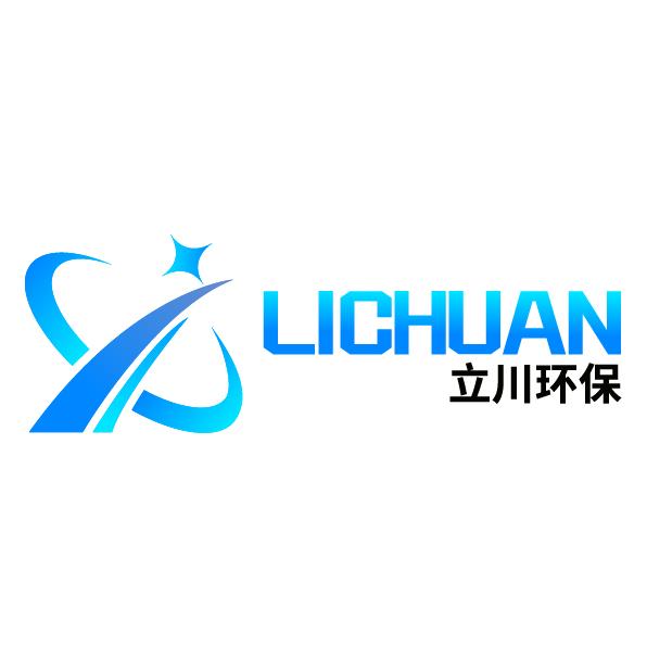北京立川环保科技有限公司