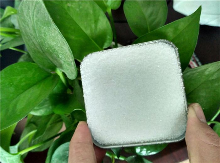 聚丙烯酰胺PAM作为混凝剂和絮凝剂的使用方法一样吗?