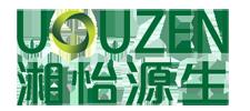 湖南源生环保设备有限公司