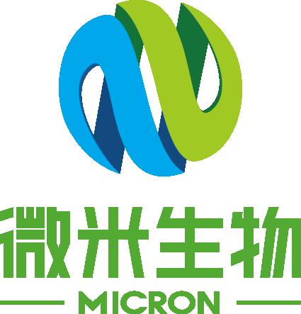 深圳市微米生物技术有限公司