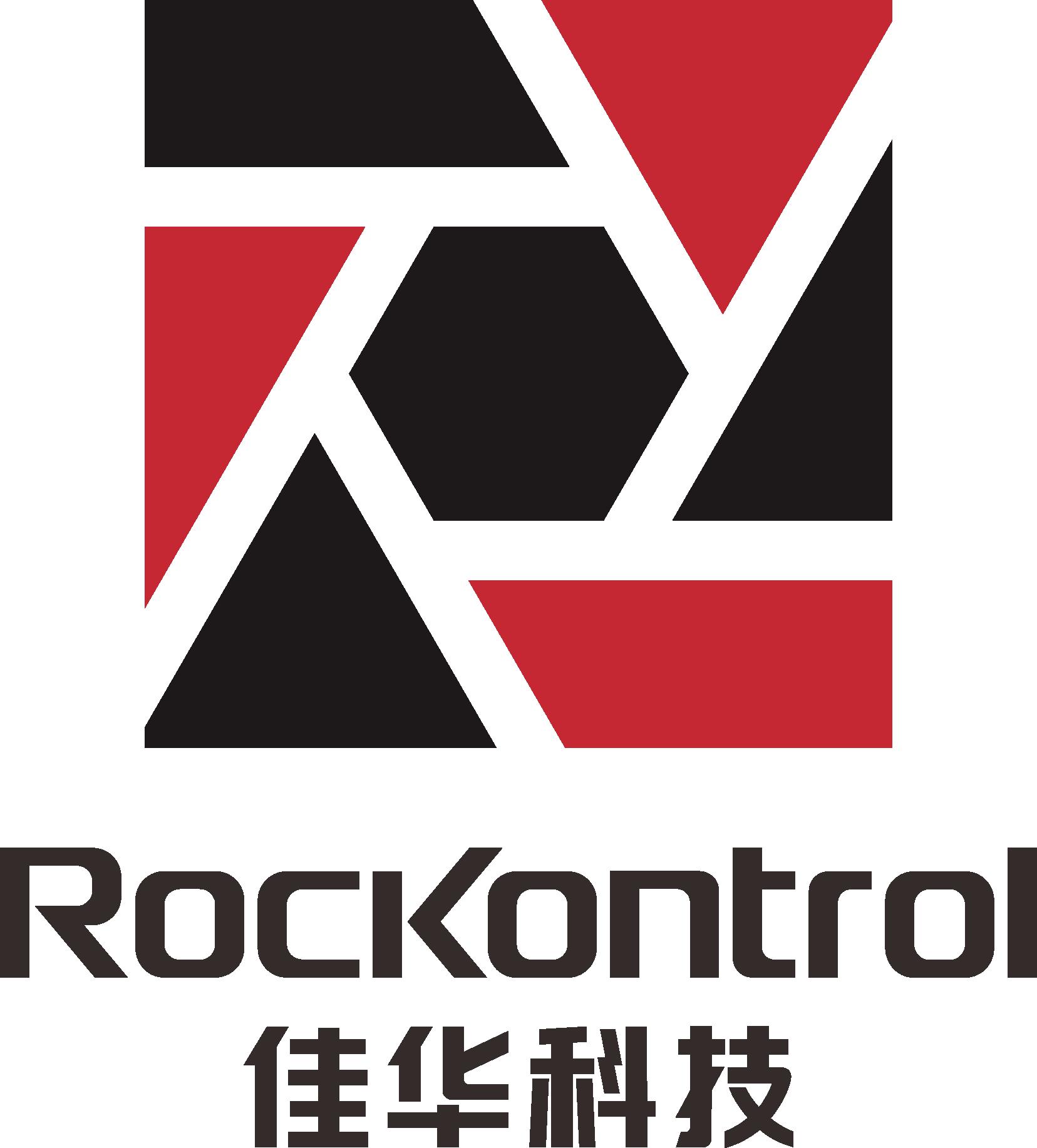 罗克佳华科技集团股份有限公司