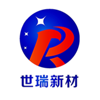 洛阳世瑞新材料科技有限公司