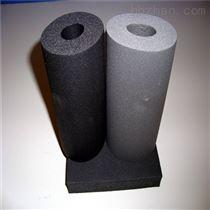 吸音橡塑保温管室内隔音材料