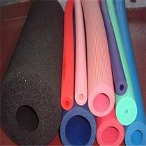 複合橡塑保溫管保溫隔熱材料係列