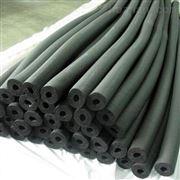 硬质橡塑保温管品质保证