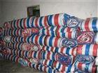 批發塑料防水加厚彩條布近期價格