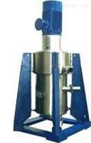 離心機CTL型離心萃取機