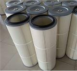 焊接烟尘除尘滤筒价格