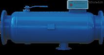 多靈凱時國際在線--射頻水處理器廠家