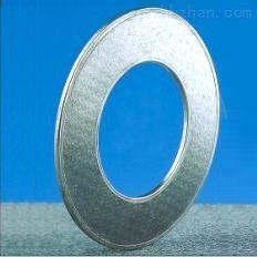 耐腐蚀金属石墨高强垫片专业厂家