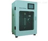 TP-8000在线总磷分析仪