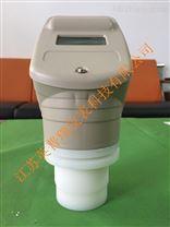 英普瑞YPCS-AF系列防腐超声波液位计