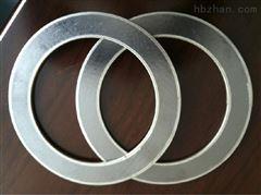 耐腐蚀碳钢石墨复合垫用途