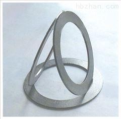 不锈钢包石墨包覆垫片,钢包垫片生产厂家
