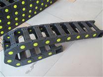 柔性电缆拖链 计算机电缆坦克链