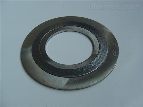 定做异形碳钢金属缠绕垫片各种规格尺寸
