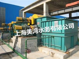 高剪机告诉分离机HCGJ-150高速剪切机高剪机磁粉回收机磁分离磁鼓机