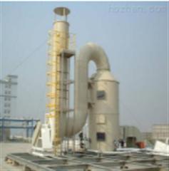 废气净化专用喷淋塔