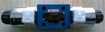 德國力士樂電磁溢流閥HED80A1X/200K14S