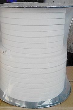 生产高水基盘根、苎麻盘根、苎麻填料环现货