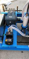 600公斤超高壓清洗機