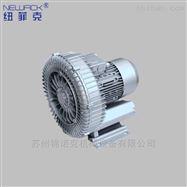涡旋高压泵|抽真空气泵