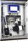 船舶脱硫清洗水质PAH多环芳烃在线监测系统