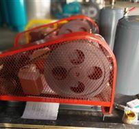 農村汙水一體化治理HYC-301S回轉式風機