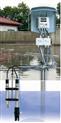 在线电导率测量仪 TetraCon 700IQ