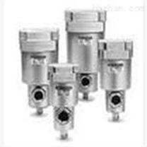价格优SMC油雾分离器AFM40-04C-A