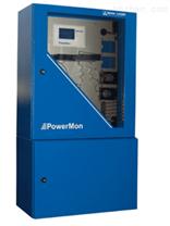 總磷在線分析儀  PowerMon