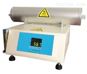 DSC-5 0差示扫描量热仪
