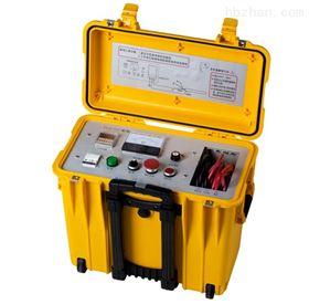 DLX-50T电缆测试高压发生器DLX-50T